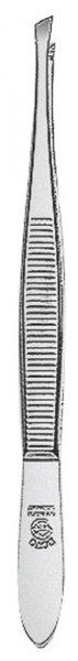 pinzette-dovo-solingen-457-3546-schrag 2