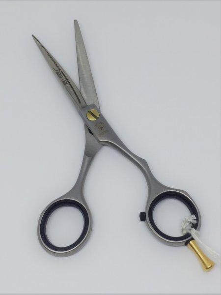 Friseurschere DOVO - 242 556 DYNAMIC - Senso Cut 2