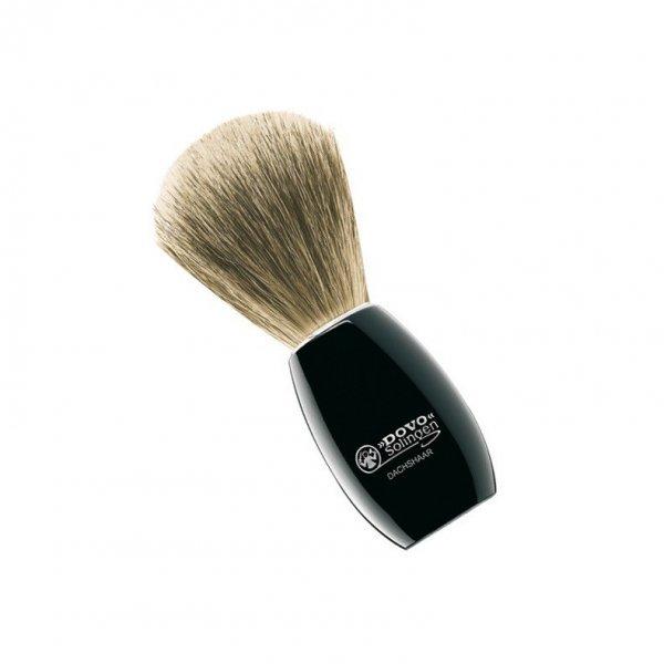 dovo-solingen-rasierpinsel-918-052 2