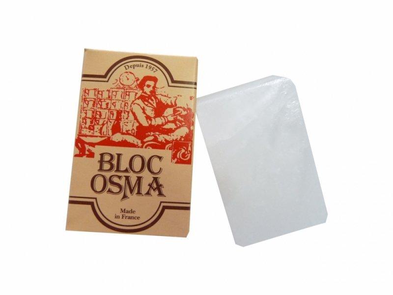 alaun-osma-block-505-171 2