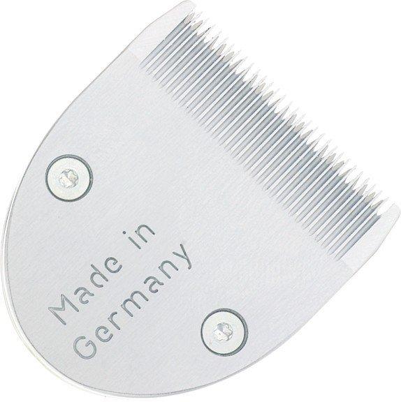 MOSER 1591-0067 ChroMini Pro 3