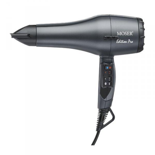 MOSER 4330-0050 Edition Pro 1900 W.