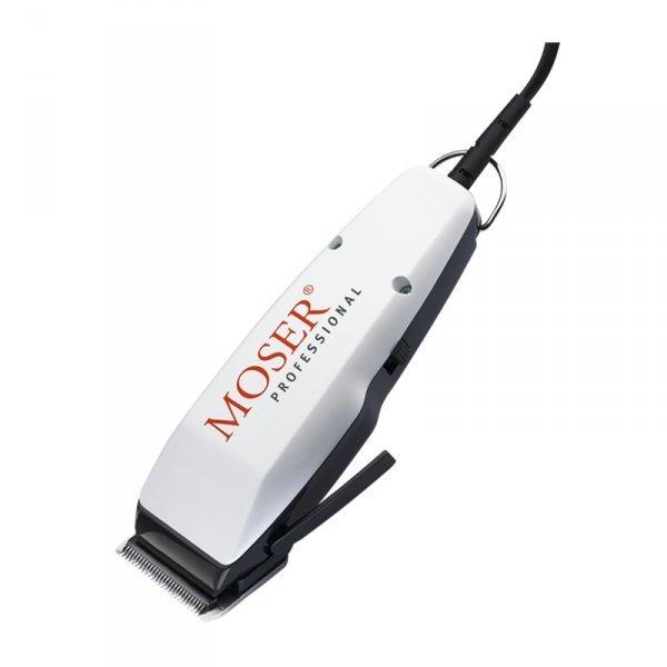 MOSER 1400-0086 Professional Weiß 1