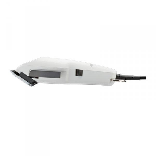 MOSER 1400-0086 Professional Weiß 2