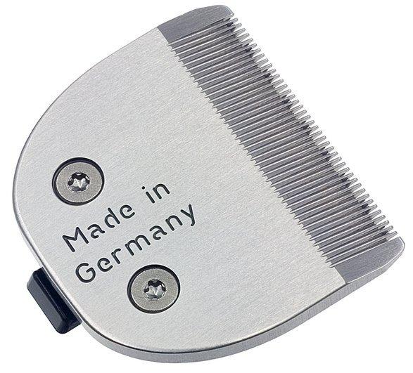 MOSER 1450-7310 Medizinischer Schneidkopf 1