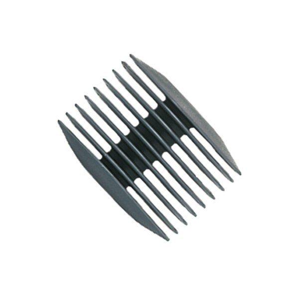 Zusätzlicher Kamm MOSER 1565-7070 - 9/12 mm