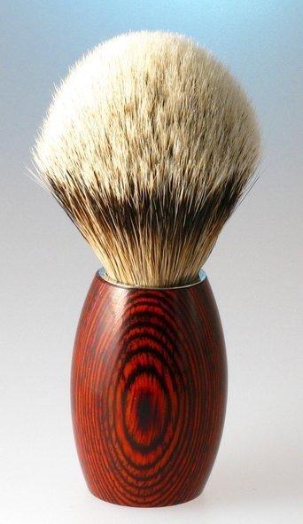 rasierpinsel-dovo-solingen-918-114 2