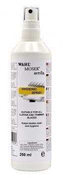 wahl-hygienespray 2