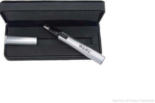 wahl-micro-groomsman-3214-0471-box 2