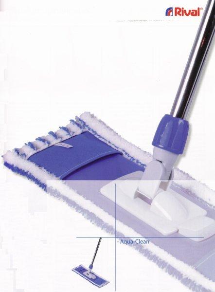 flachmopp-aqua-clean-577-260 2