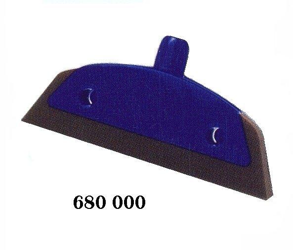 RIVAL WONDER 680 000 Schaummopp 2