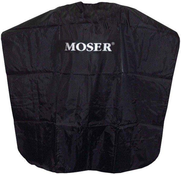 MOSER Friseur Regenmantel