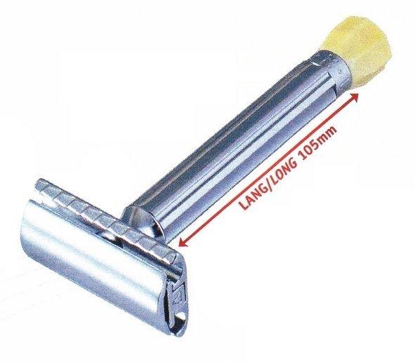 merkur-solingen-510-001-progress-langer-elektrorasierer 2