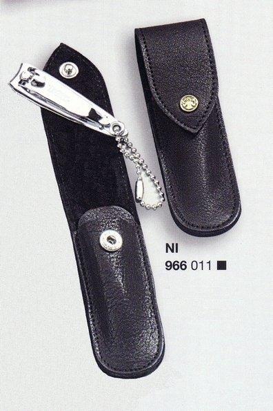 TRIM Nagelclips - mit Etui 996 011