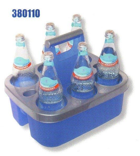 RIVAL 380 110 Flaschenhalter 2