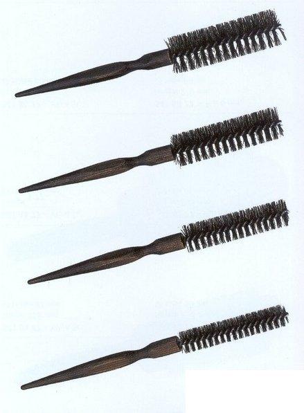 keller-rundburste-pro-line-21mm