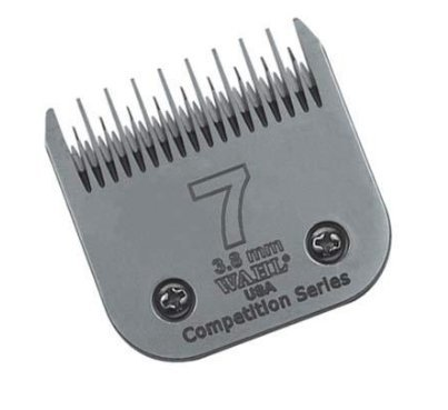 schneidkopf-wahl-1247-7330-s-3-8-mm