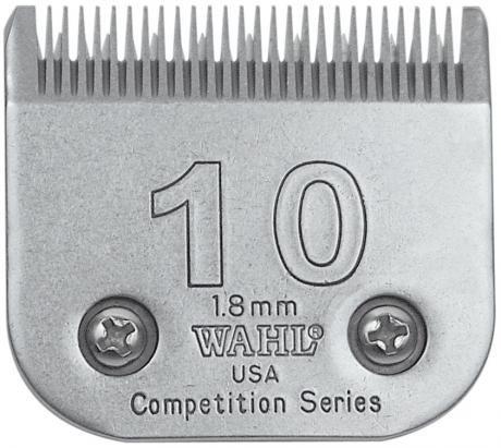 schneidkopf-wahl-1247-7370-1-8-mm 2