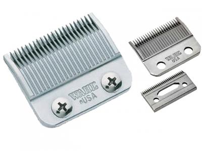 wahl-taper-4008-7310-standardschneidkopf