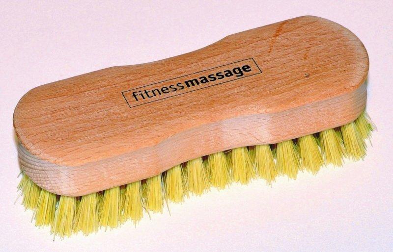 keller-fitnessmassage-202-01-90-massageburste