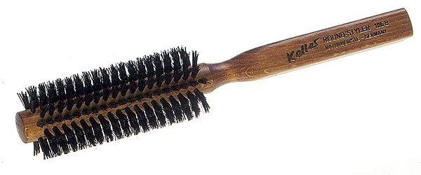 KELLER 107 50 40 Haarbürste
