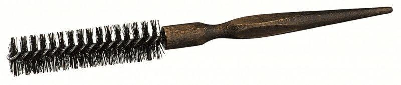 Haarbürste KELLER 038 03 45 - 21 mm