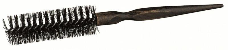 Haarbürste KELLER 040 03 45 - 30 mm