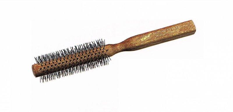 Haarbürste KELLER 106 50 77 - 32 mm