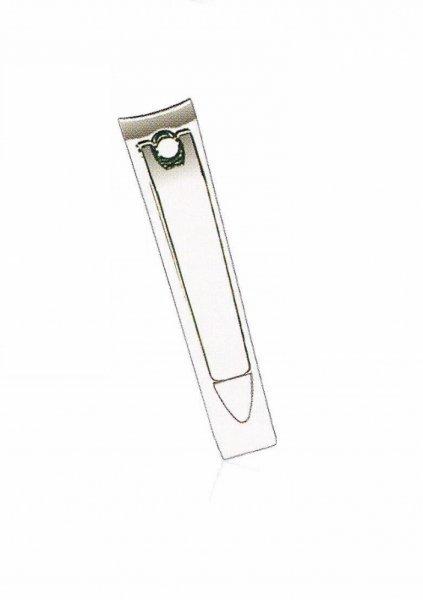 dovo-solingen-501-001-kleinere-nagelklammern