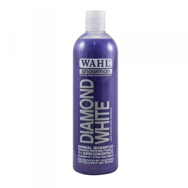 wahl-diamond-white-shampoo-2999-7520