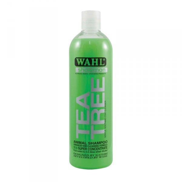 wahl-teebaum-shampoo-2999-7550