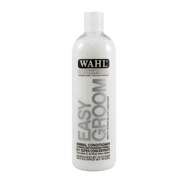 wahl-easy-groom-2999-7530-conditioner
