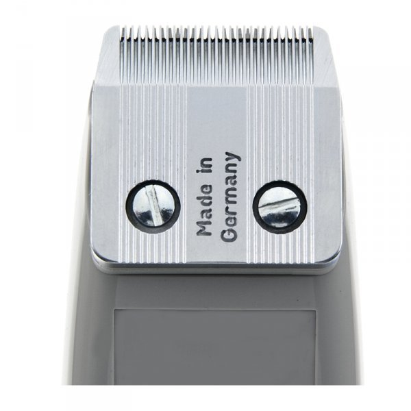 MOSER 1400 Mini 1411-0086 2