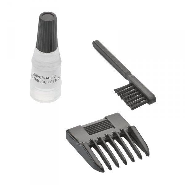 MOSER 1400 Mini 1411-0086 3
