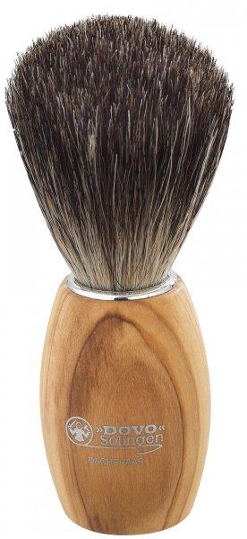 dovo-solingen-rasierpinsel-918-106