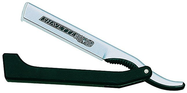 friseur-rasiermesser-dovo-shavette-201-081