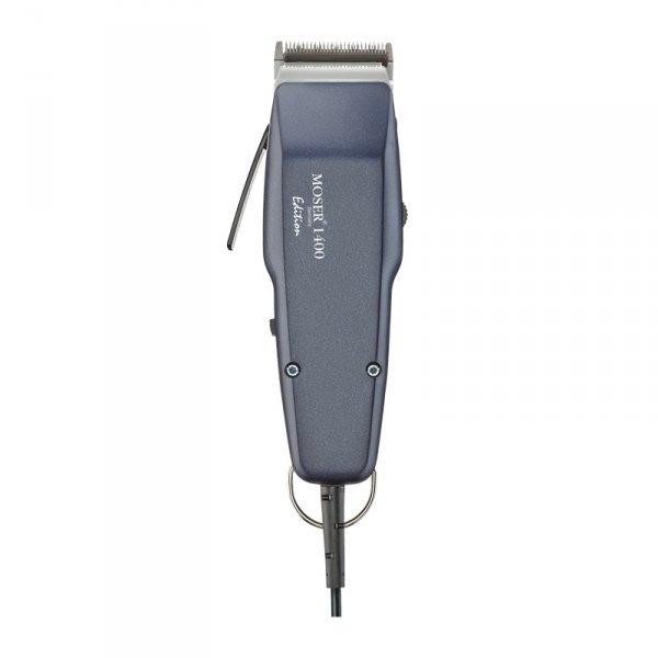 MOSER 1400-0053 Edition Blau