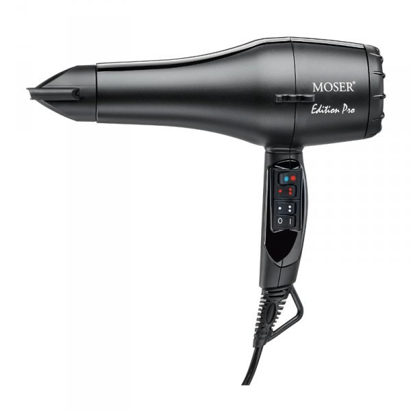 MOSER 4331-0050 Edition Pro 2100 W.