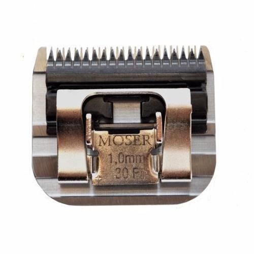 Schneidkopf MOSER 1245-7320 1 mm