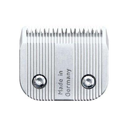 Schneidkopf MOSER 1245-7320 1 mm 2