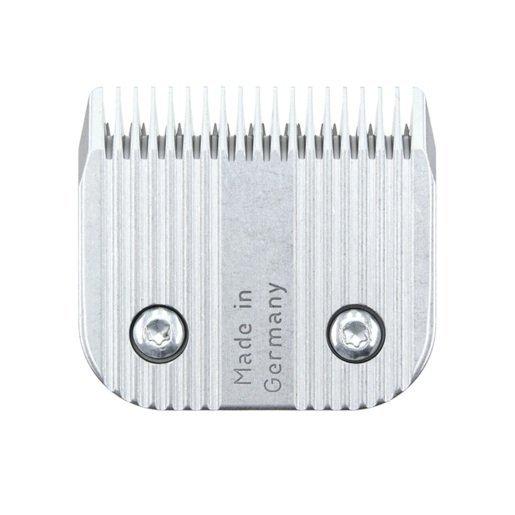 Schneidkopf MOSER 1245-7340 2,5 mm 1