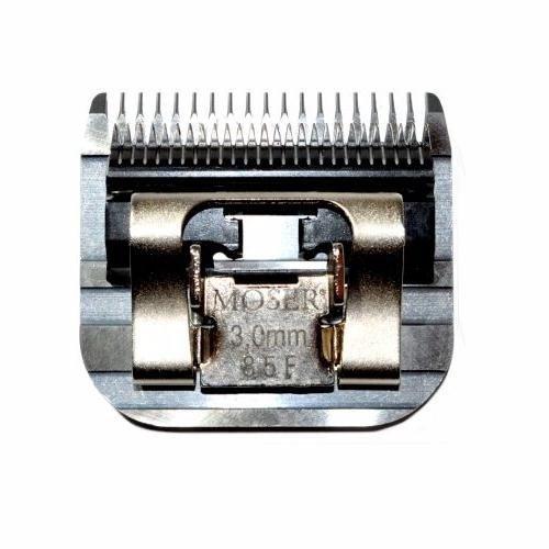 Schneidkopf MOSER 1245-7931 3 mm