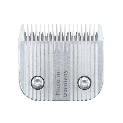 Schneidkopf MOSER 1245-7931 3 mm 2