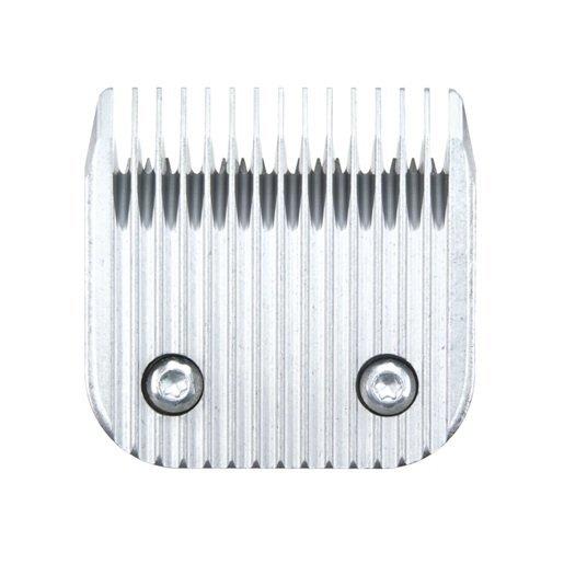 Schneidkopf MOSER 1245-7360 5 mm