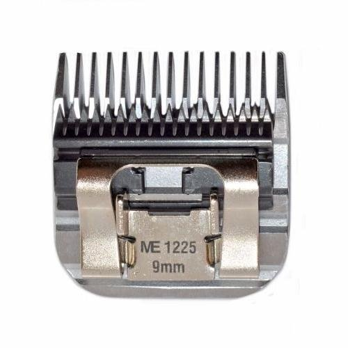 Schneidkopf MOSER 1225-5880 9 mm