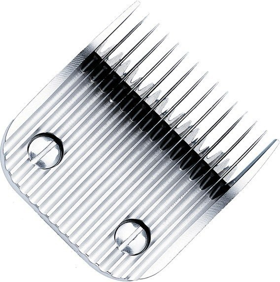 Schneidkopf MOSER 1225-5880 9 mm 1