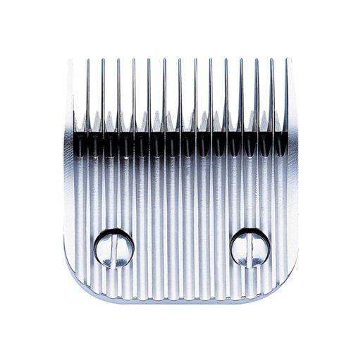 Schneidkopf MOSER 1225-5880 9 mm 2