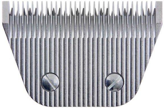 Schneidkopf MOSER 1221-5840 2,3 mm breit