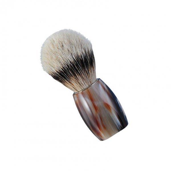 rasierpinsel-dovo-solingen-918-115 2