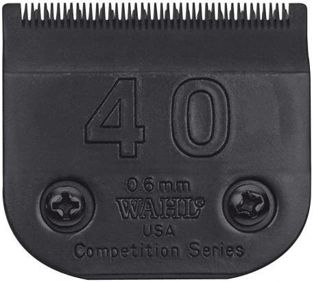Schneidkopf WAHL Ultimate 1247-7600 0,6mm
